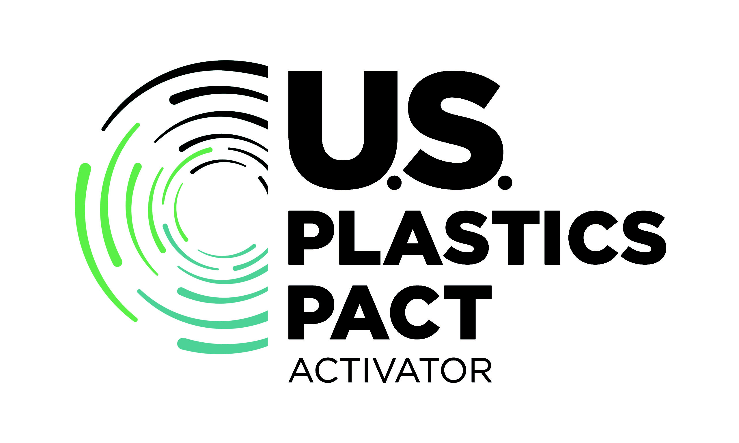 HI-CONE WORLDWIDE JOINS U.S. PLASTICS PACT, COMMITTING TO MEET AMBITIOUS CIRCULAR ECONOMY GOALS BY 2025
