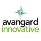 Avangard Innovative Logo